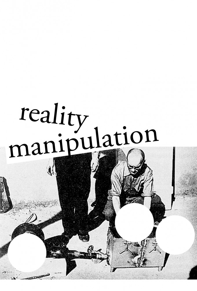 cartolina-reality-manipulation-f