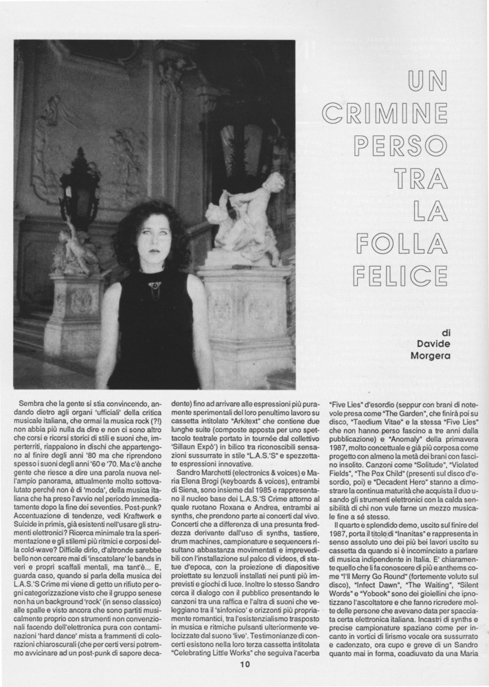 las-s-crime-urlo22-sett-1988-1