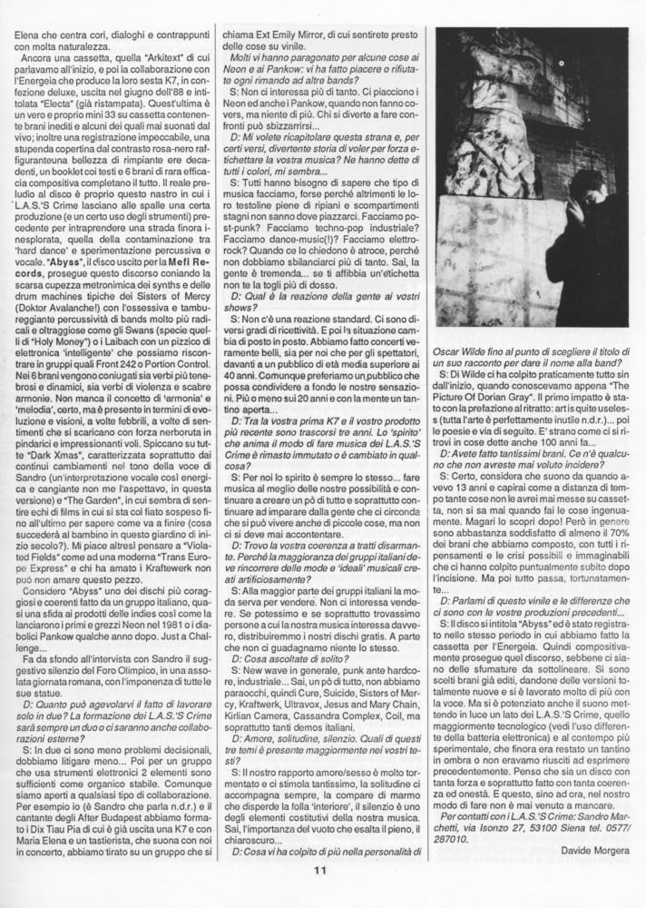 las-s-crime-urlo22-sett-1988-2