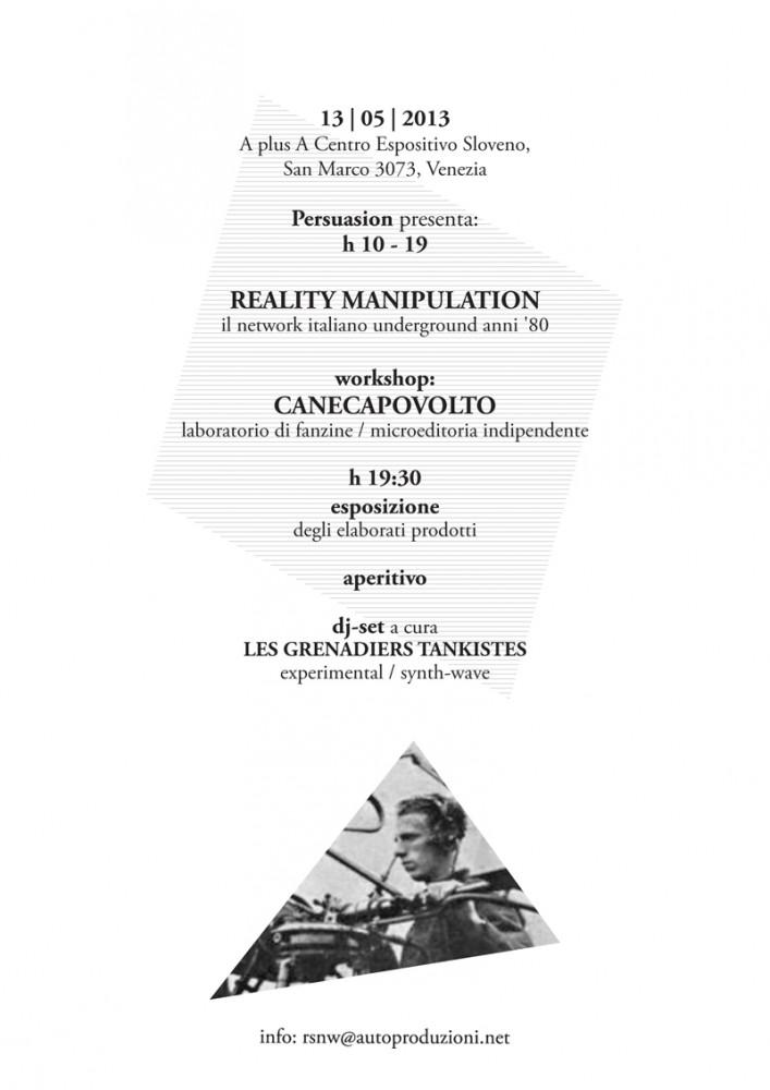 flyer13maggio